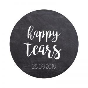 bruiloft-decoratie-happy-tears-stickers