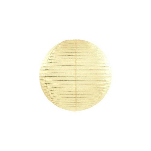 bruiloft-decoratie-lampion-cream-20-cm