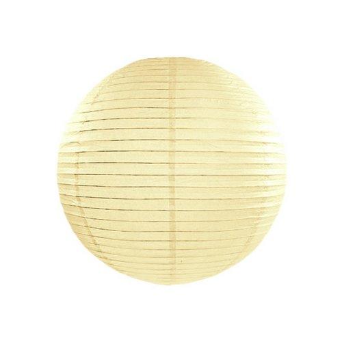 bruiloft-decoratie-lampion-cream-35-cm