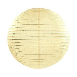 bruiloft-decoratie-lampion-cream-45-cm