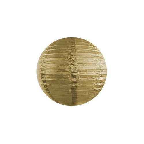 bruiloft-decoratie-lampion-goud-20-cm
