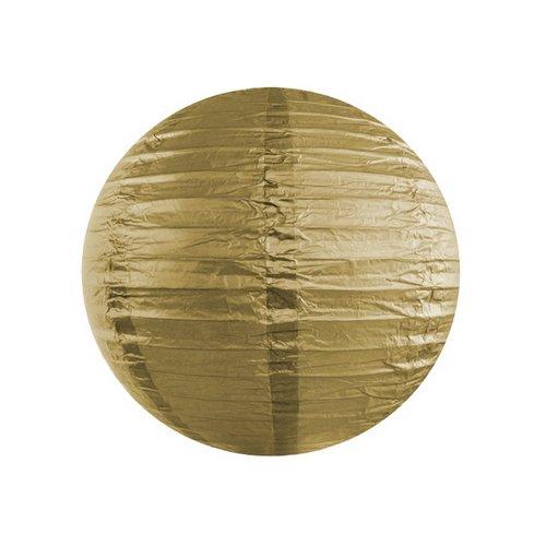 bruiloft-decoratie-lampion-goud-35-cm