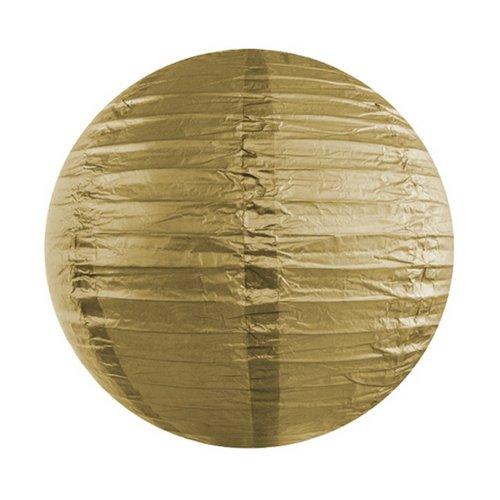 bruiloft-decoratie-lampion-goud-45-cm