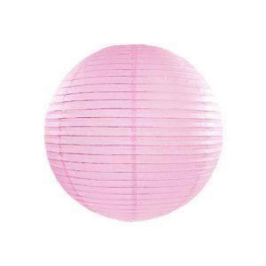 bruiloft-decoratie-lampion-licht-roze-35-cm