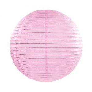 bruiloft-decoratie-lampion-licht-roze-45-cm