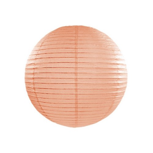 bruiloft-decoratie-lampion-peach-35-cm