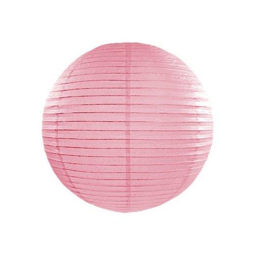 bruiloft-decoratie-lampion-roze-35-cm