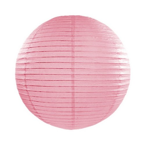 bruiloft-decoratie-lampion-roze-45-cm