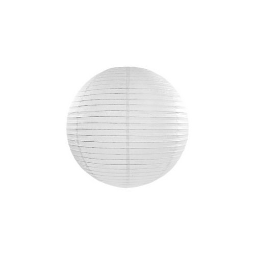 bruiloft-decoratie-lampion-wit-20-cm