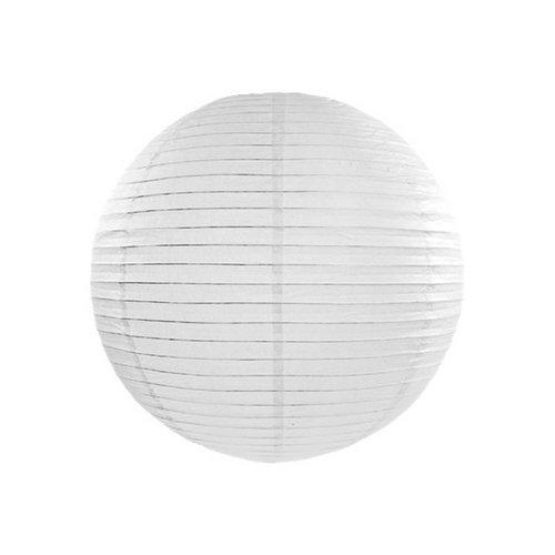 bruiloft-decoratie-lampion-wit-35-cm