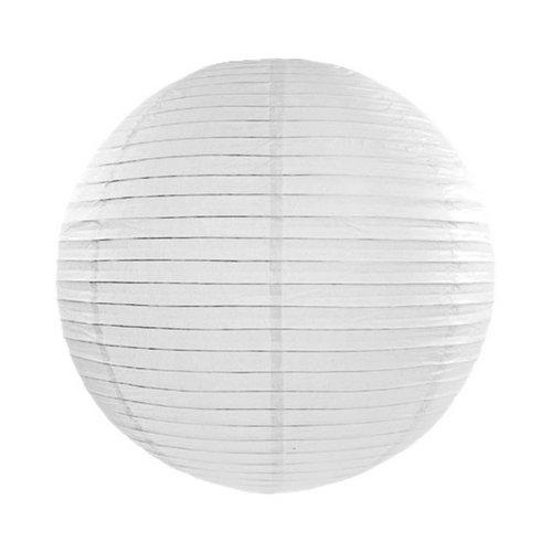 bruiloft-decoratie-lampion-wit-45-cm