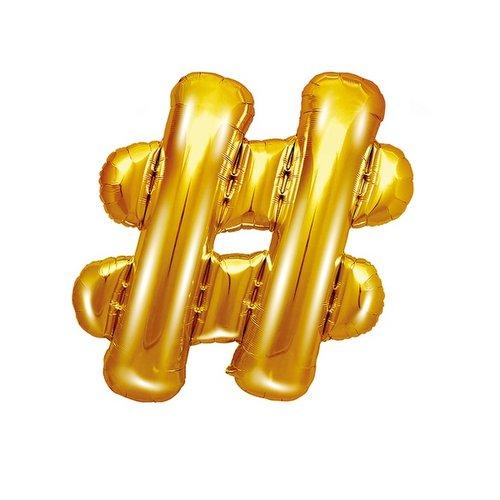 bruiloft-decoratie-large-folieballon-goud-#
