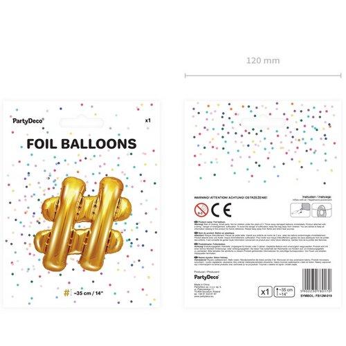 bruiloft-decoratie-large-folieballon-goud-#-3