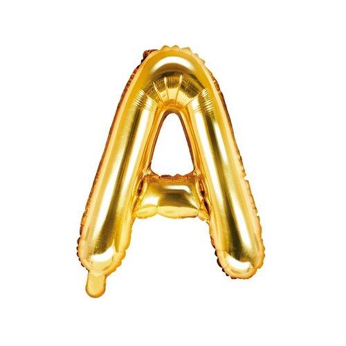 bruiloft-decoratie-large-folieballon-goud-a