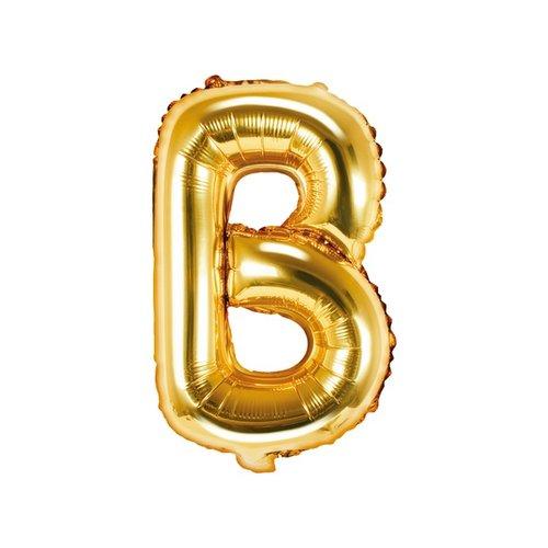 bruiloft-decoratie-large-folieballon-goud-b