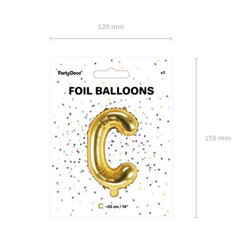 bruiloft-decoratie-large-folieballon-goud-c-2