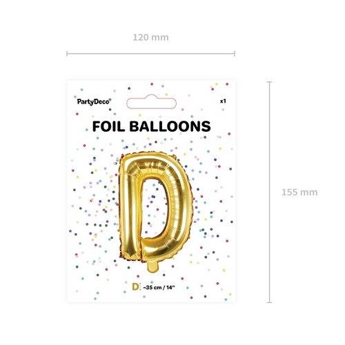 bruiloft-decoratie-large-folieballon-goud-d-2
