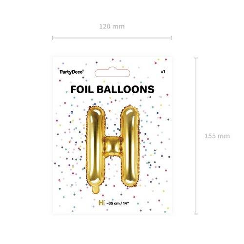 bruiloft-decoratie-large-folieballon-goud-h-2
