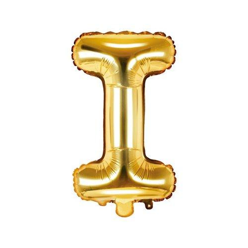 bruiloft-decoratie-large-folieballon-goud-i