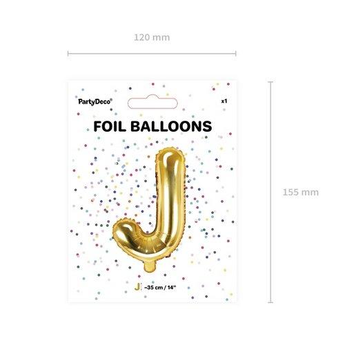 bruiloft-decoratie-large-folieballon-goud-j-2