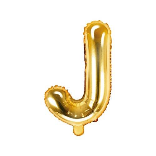 bruiloft-decoratie-large-folieballon-goud-j