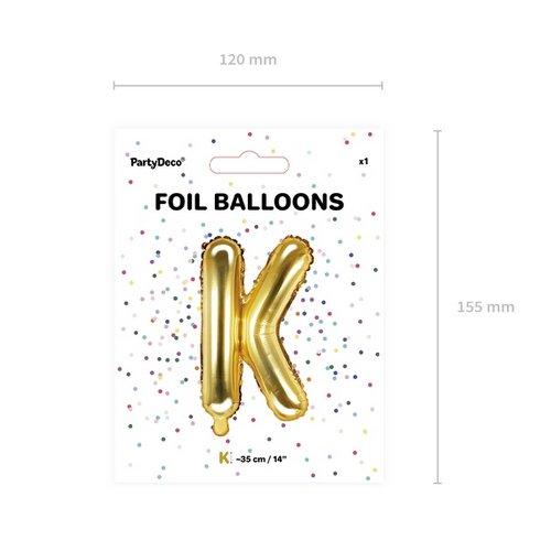 bruiloft-decoratie-large-folieballon-goud-k-2