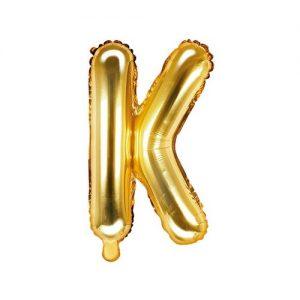 bruiloft-decoratie-large-folieballon-goud-k
