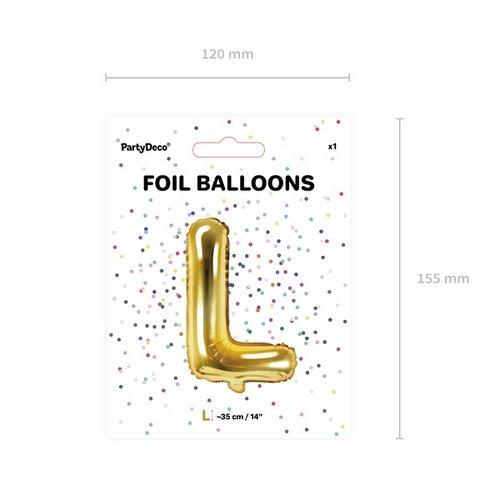 bruiloft-decoratie-large-folieballon-goud-l-2