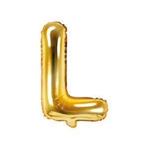 bruiloft-decoratie-large-folieballon-goud-l