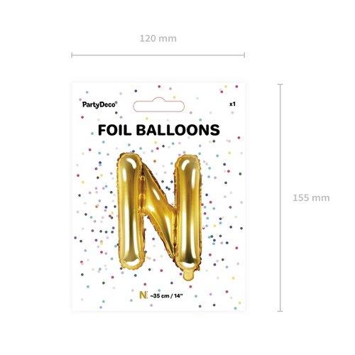 bruiloft-decoratie-large-folieballon-goud-n-2