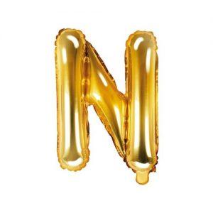 bruiloft-decoratie-large-folieballon-goud-n