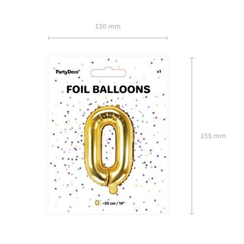 bruiloft-decoratie-large-folieballon-goud-o-2