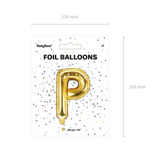 bruiloft-decoratie-large-folieballon-goud-p-2