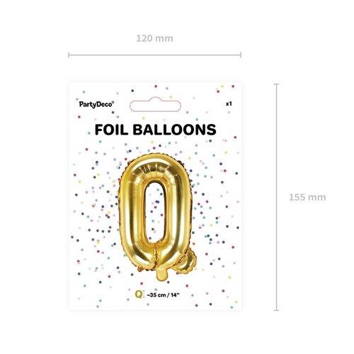 bruiloft-decoratie-large-folieballon-goud-q-2