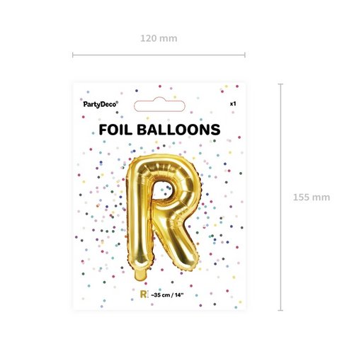 bruiloft-decoratie-large-folieballon-goud-r-2
