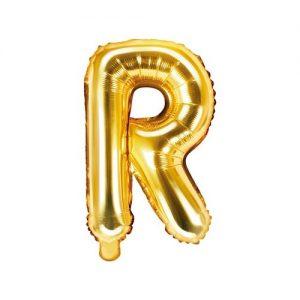 bruiloft-decoratie-large-folieballon-goud-r