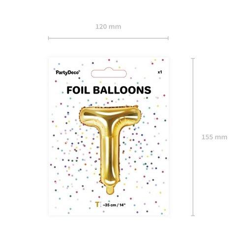 bruiloft-decoratie-large-folieballon-goud-t-2