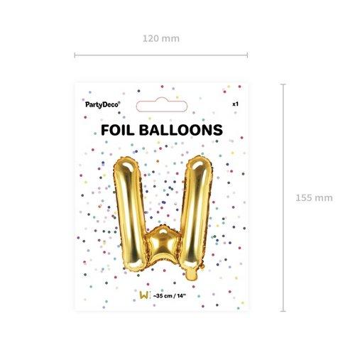 bruiloft-decoratie-large-folieballon-goud-w-2