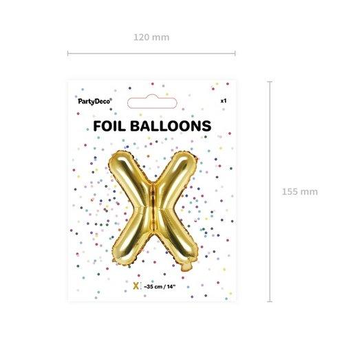 bruiloft-decoratie-large-folieballon-goud-x-2
