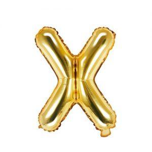 bruiloft-decoratie-large-folieballon-goud-x