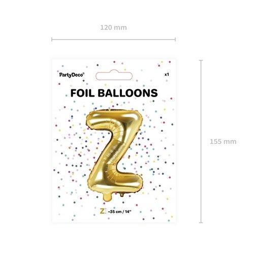 bruiloft-decoratie-large-folieballon-goud-z-2
