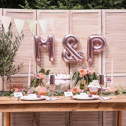 bruiloft-decoratie-large-folieballon-rosegoud-&-3