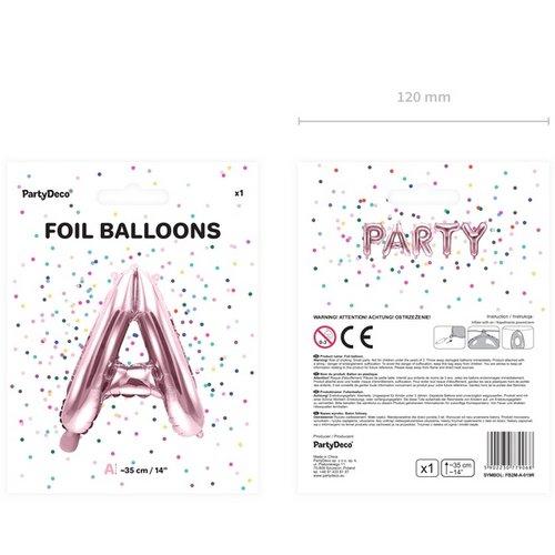 bruiloft-decoratie-large-folieballon-rosegoud-a-2