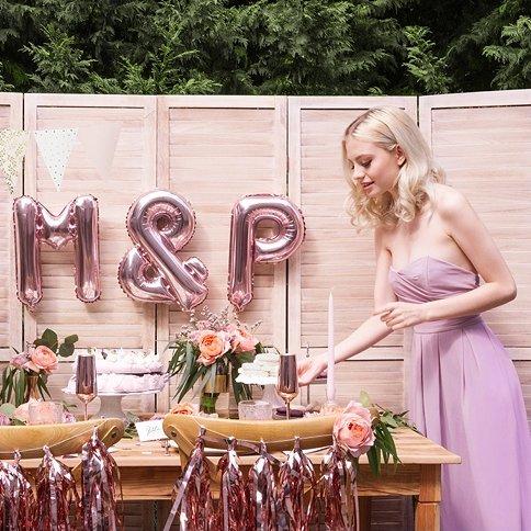bruiloft-decoratie-large-folieballon-rosegoud-algemeen