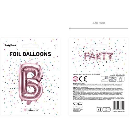 bruiloft-decoratie-large-folieballon-rosegoud-b-2