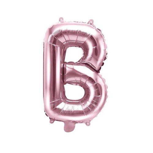 bruiloft-decoratie-large-folieballon-rosegoud-b