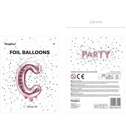 bruiloft-decoratie-large-folieballon-rosegoud-c-2