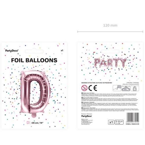 bruiloft-decoratie-large-folieballon-rosegoud-d-2