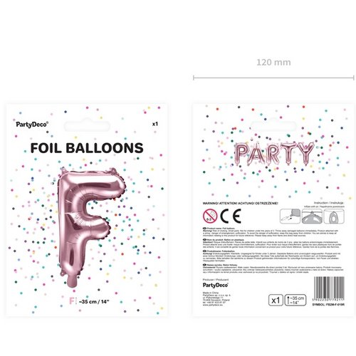 bruiloft-decoratie-large-folieballon-rosegoud-f-2