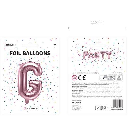 bruiloft-decoratie-large-folieballon-rosegoud-g-2